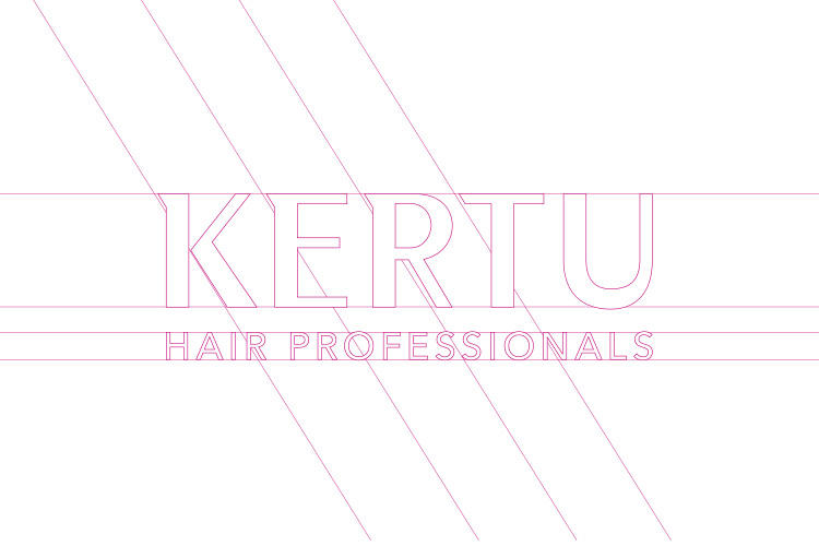 KERTU Corporate Design 2