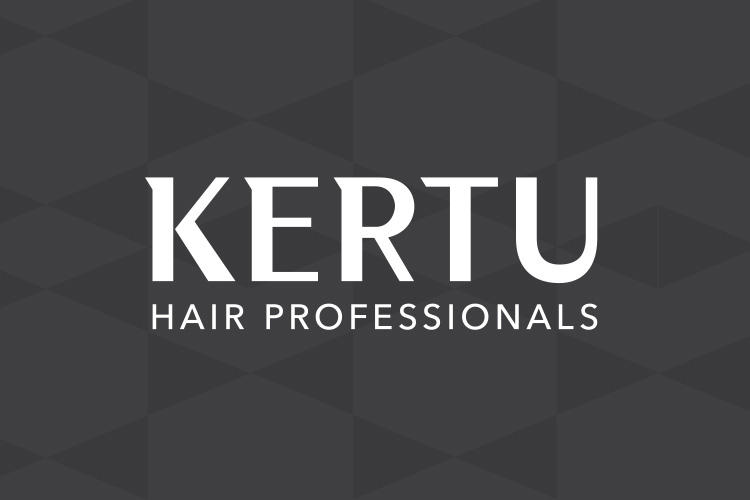 KERTU Corporate Design 4